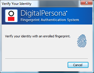 AES1610 FINGERPRINT DRIVER DOWNLOAD